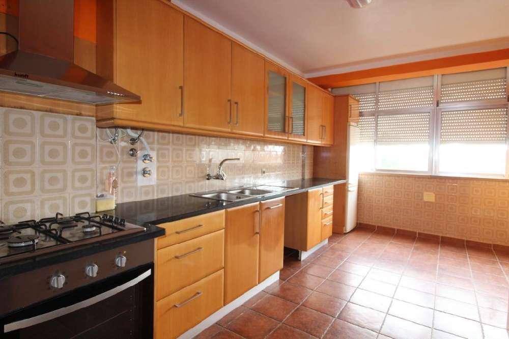 Tubaral Leiria apartment picture 124141