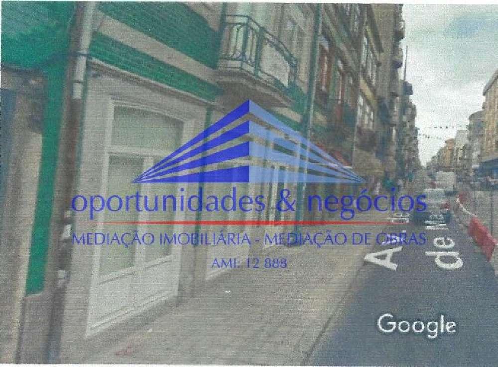 Bom Despacho Vila Do Porto house picture 127655