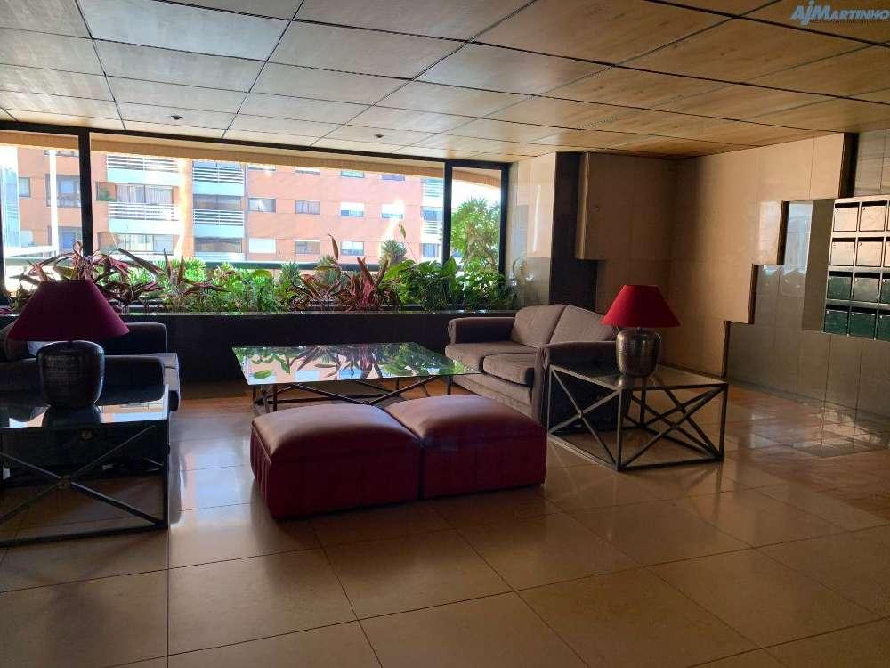 Grijó Vila Nova De Gaia apartment picture 117444