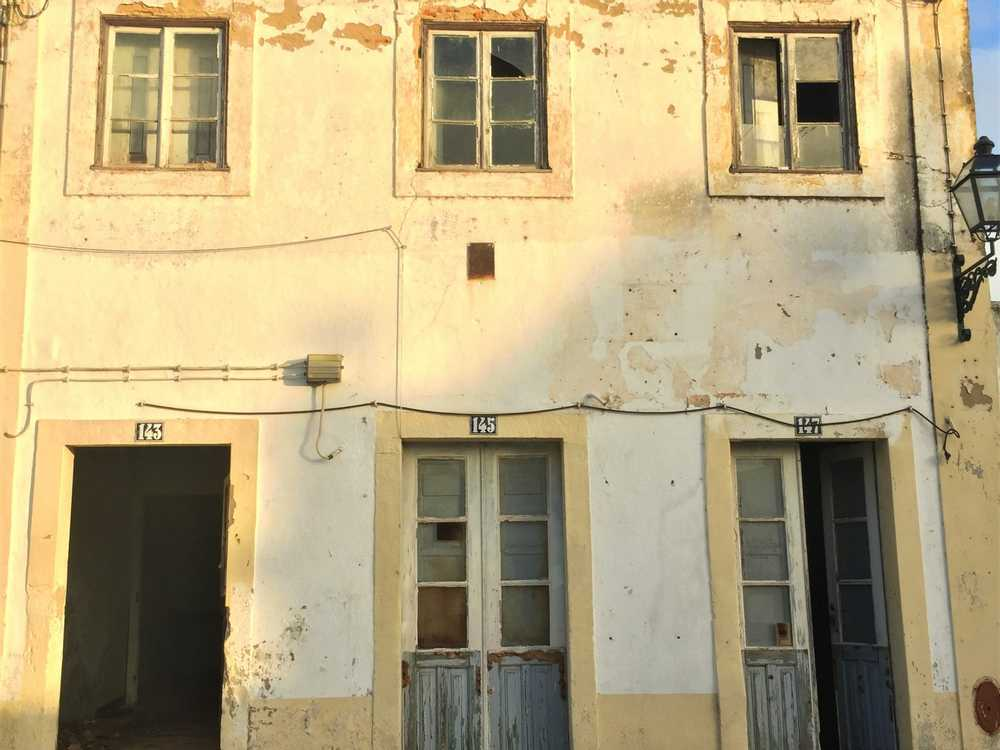 Vale de Santarém Santarém Apartment Bild 123732