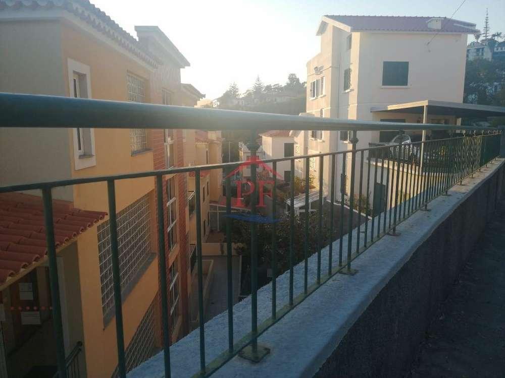 Funchal Funchal Apartment Bild 126836