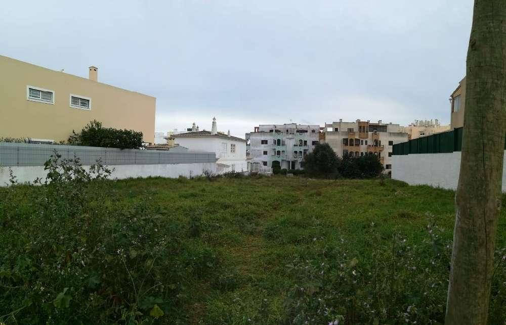 Alvor Portimão terrain picture 127087