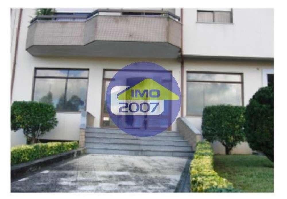 Ul Oliveira De Azeméis hus photo 126820
