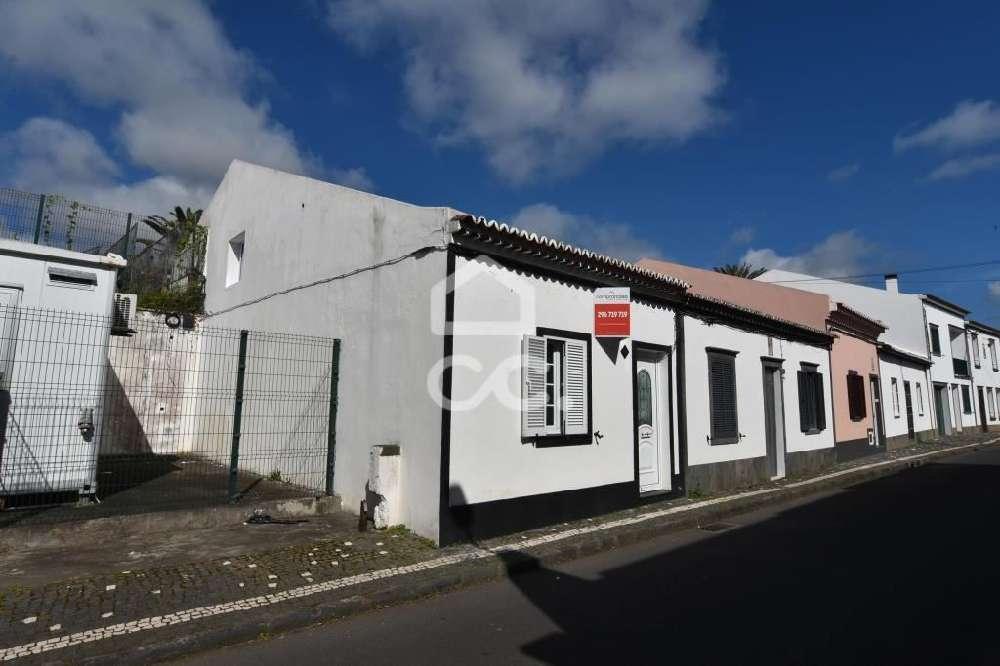 Livramento Ponta Delgada casa imagem 127984