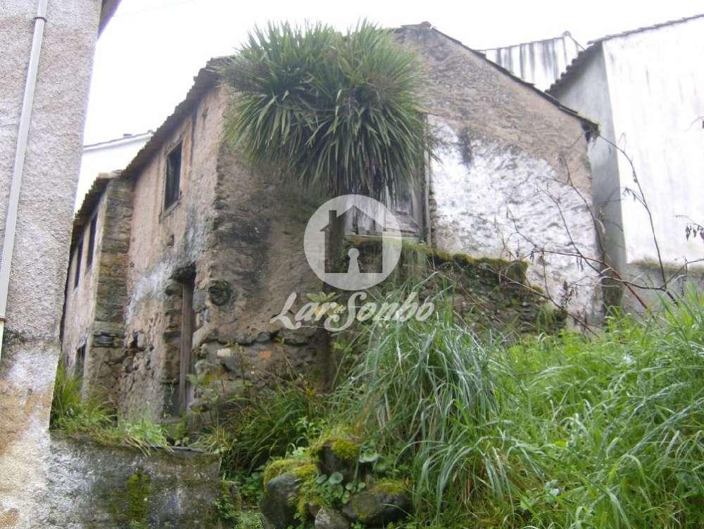 Santo André Coruche maison photo 118772