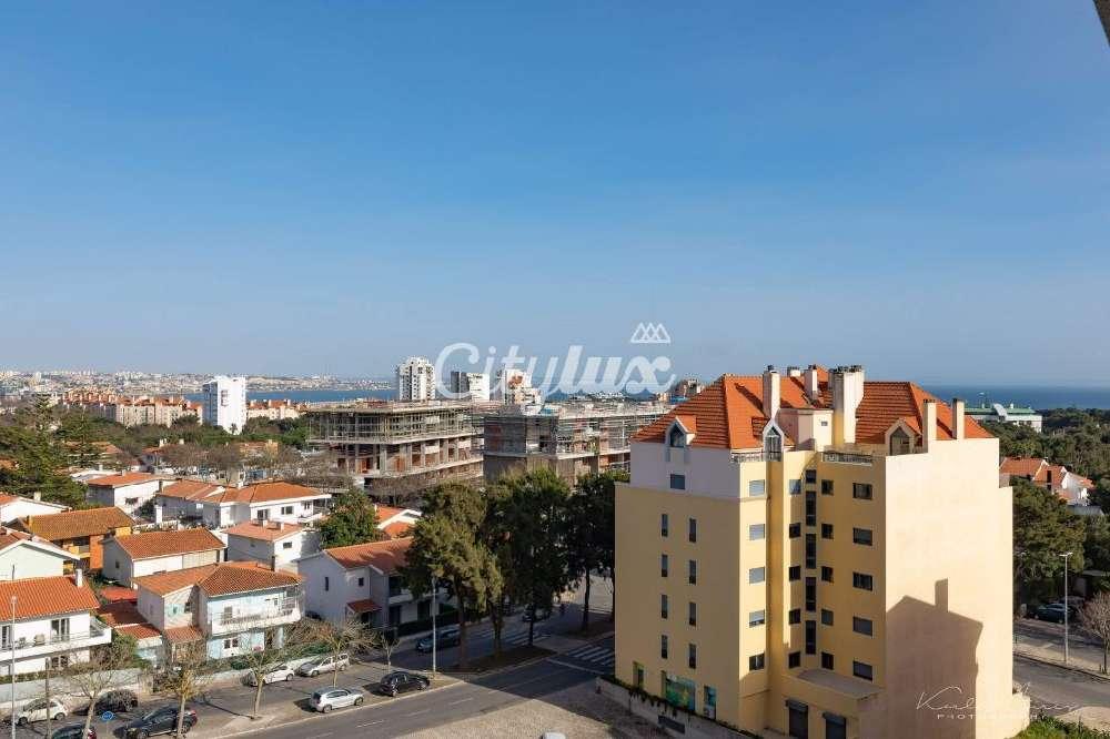 kaufen Apartment Cascais Lisbon 1