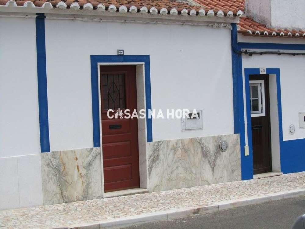 Vila Viçosa Vila Viçosa maison photo 117150