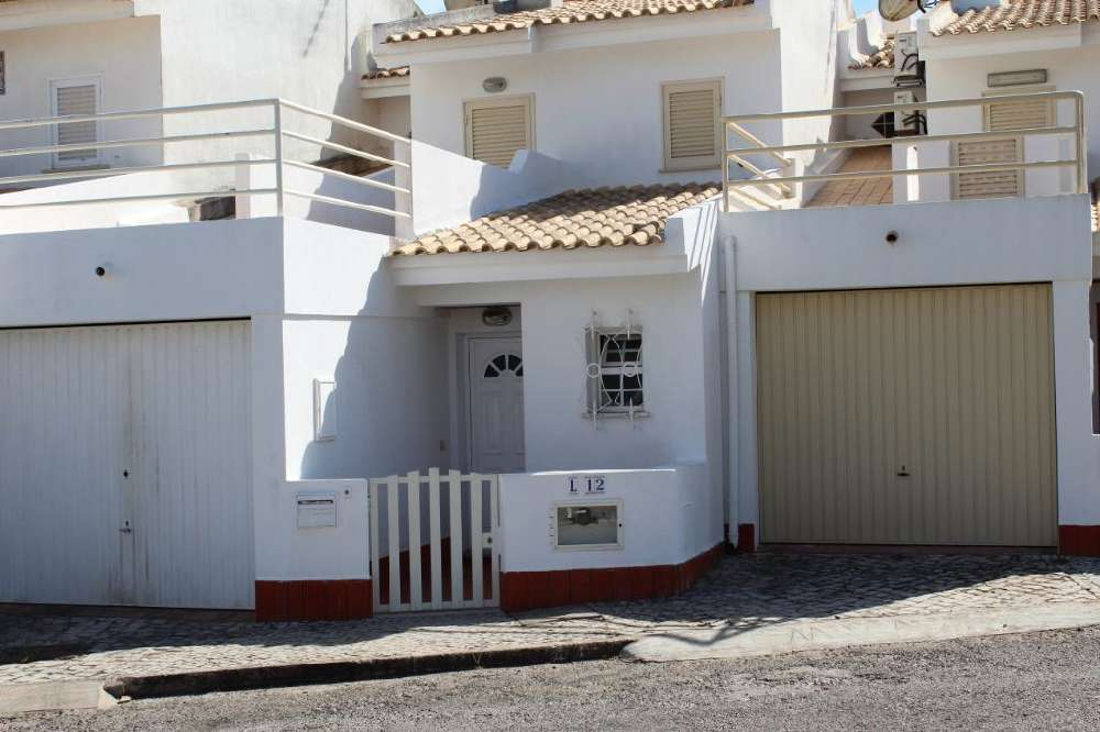 Albufeira Albufeira house picture 118230