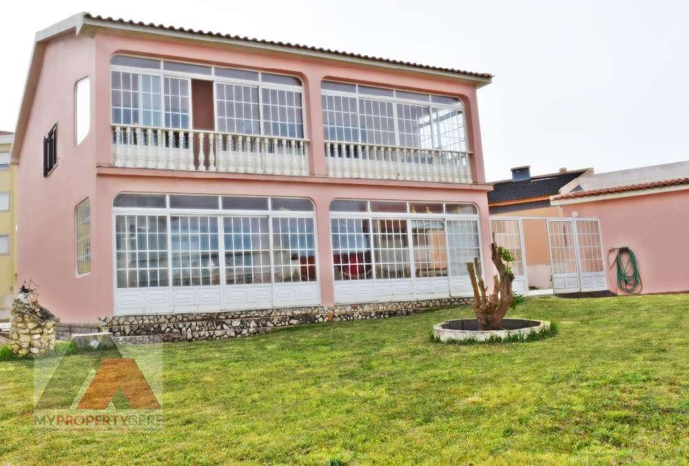 Silveira Torres Vedras house picture 119141
