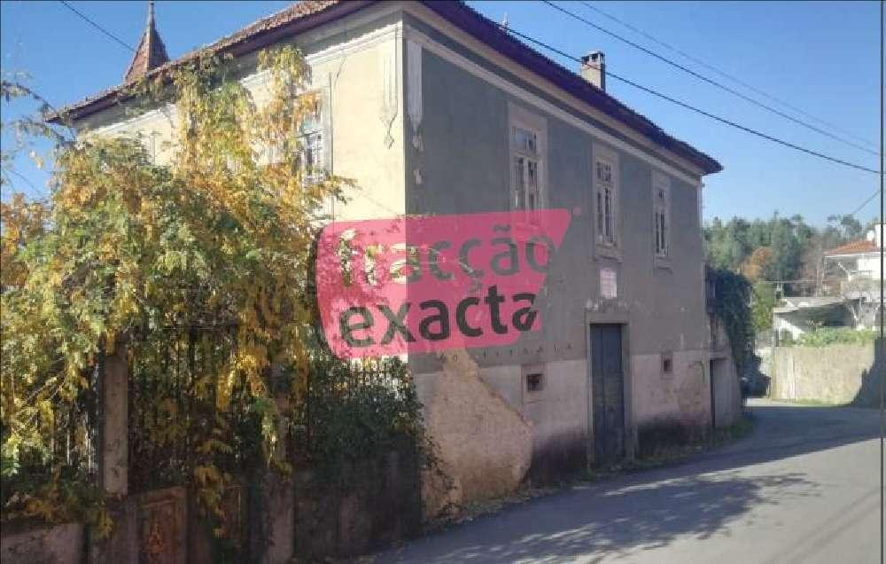 Guisande Santa Maria Da Feira house picture 121402