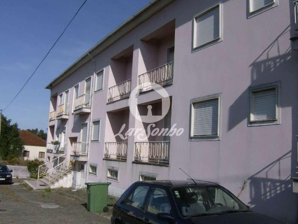 Santo André Coruche apartamento foto #request.properties.id#