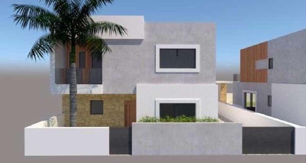 Jardia Montijo casa imagem 128122
