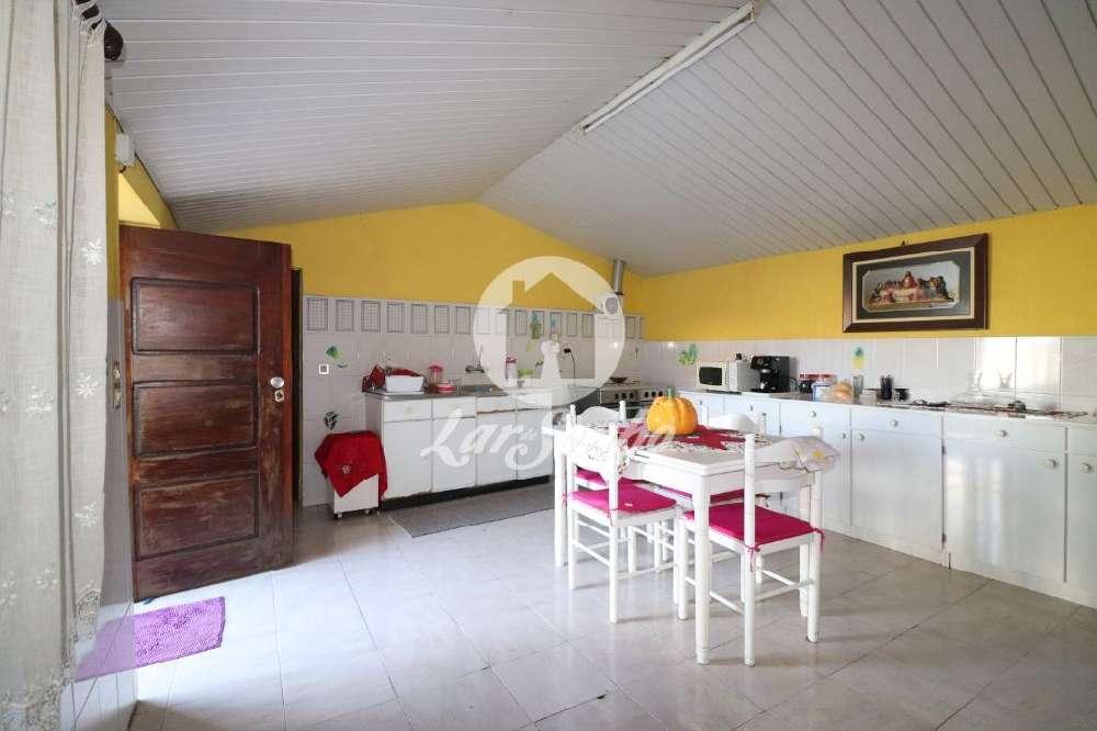 Cerca da Ribeira Almodôvar house picture 121938