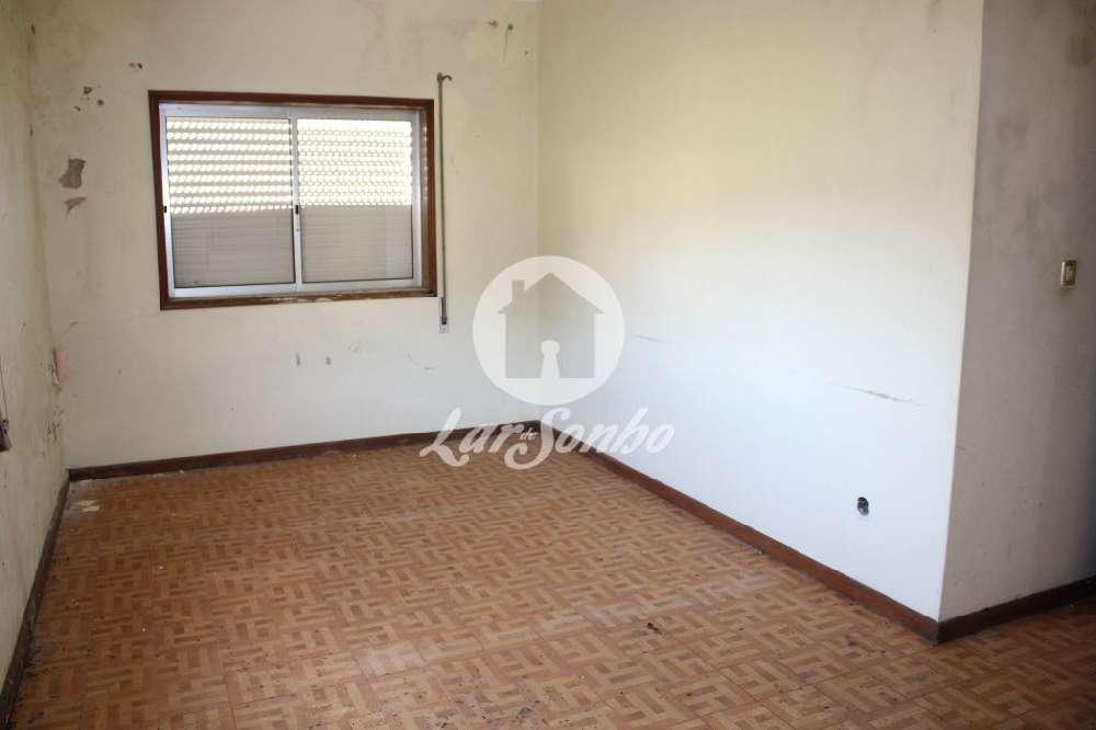 Faria Barcelos house picture 128136