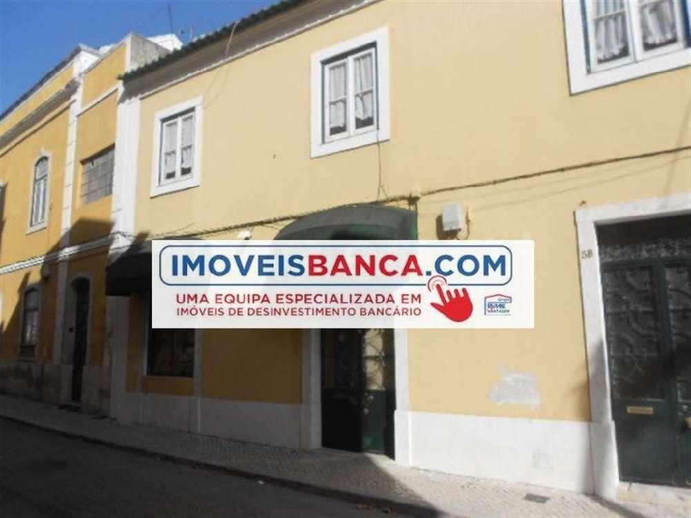 Cartaxo Cartaxo casa foto #request.properties.id#