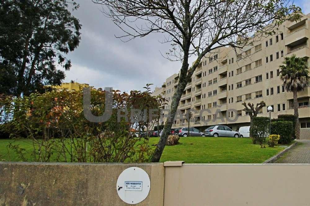 Arcozelo Vila Nova De Gaia apartamento imagem 128087