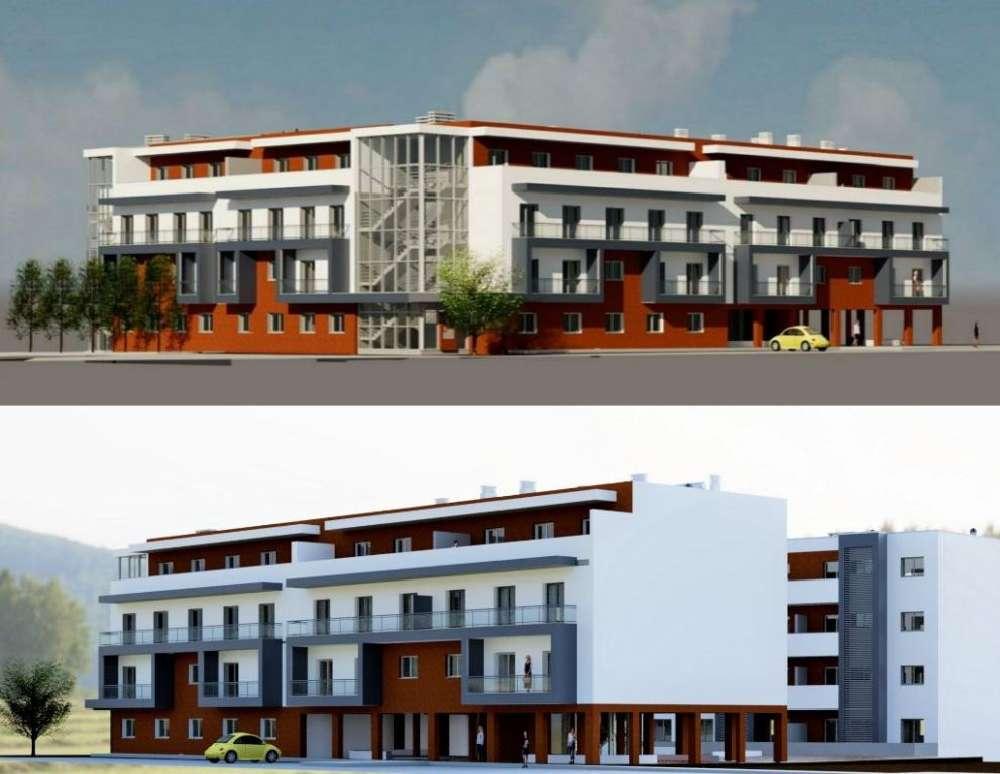 Alportel São Brás De Alportel Apartment Bild 117071