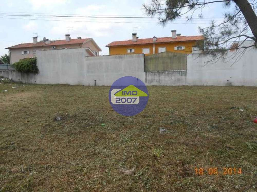 Oiã Oliveira Do Bairro terreno foto #request.properties.id#
