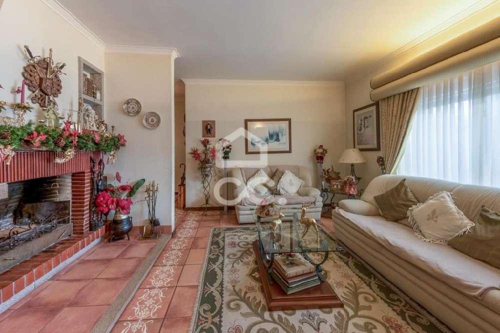 Azeitão Setúbal casa foto #request.properties.id#
