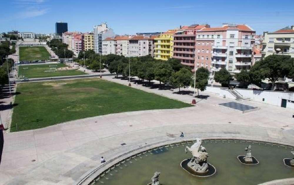 Lisboa Lisboa apartamento imagem 128073