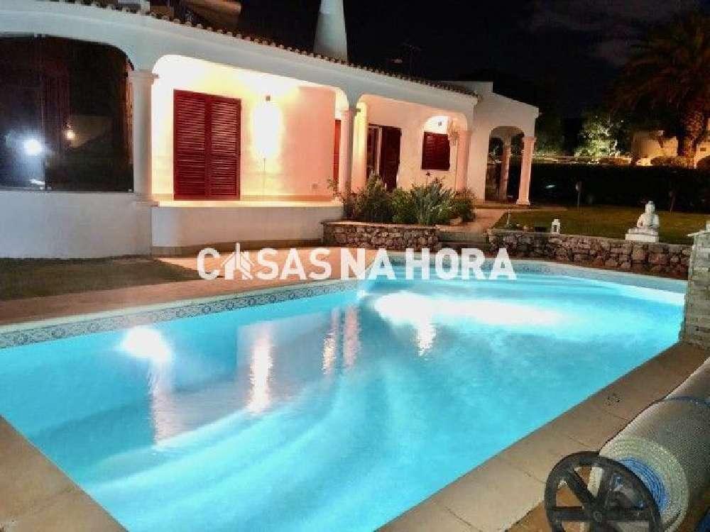 Quarteira Loulé house picture 117143