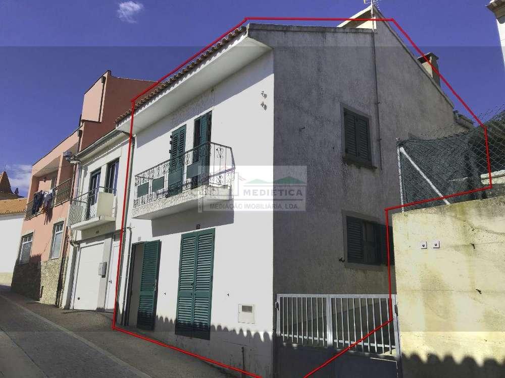 Alfândega da Fé Alfândega Da Fé house picture 118217