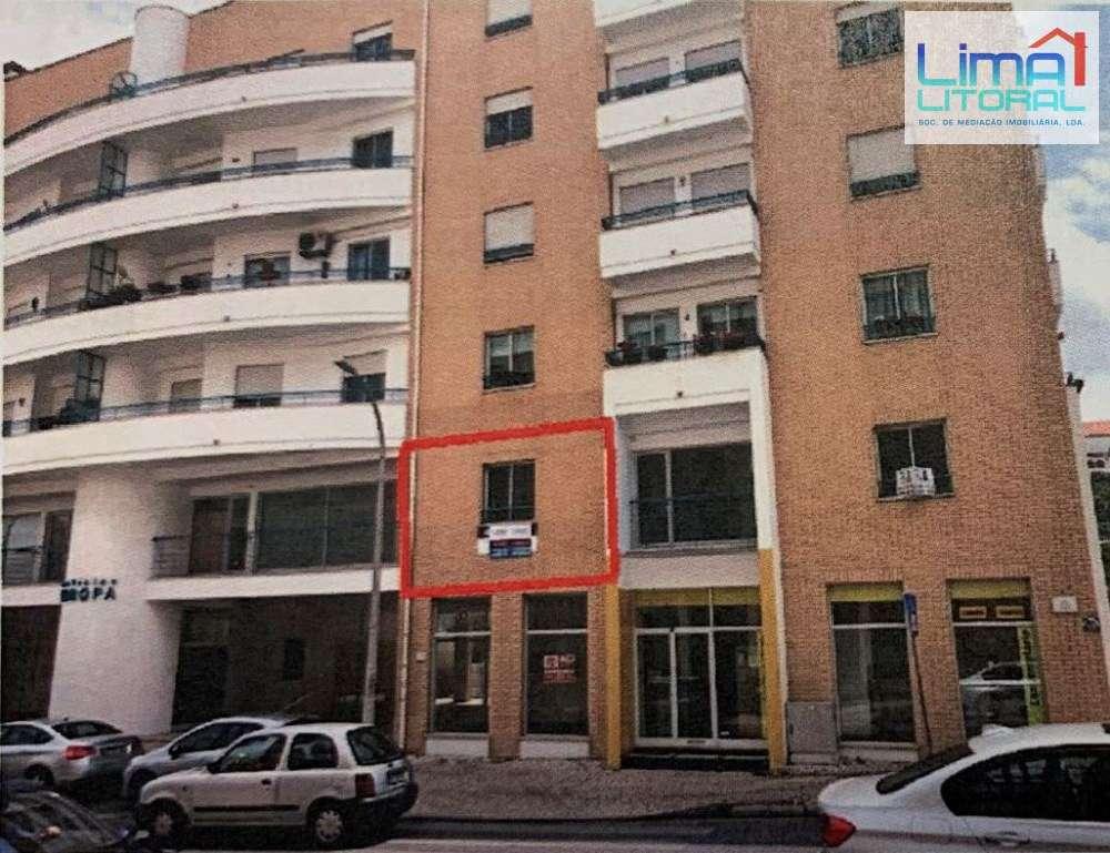 Cortes Leiria house picture 117322