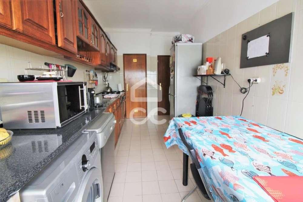 Paio Pires Seixal apartment picture 127977