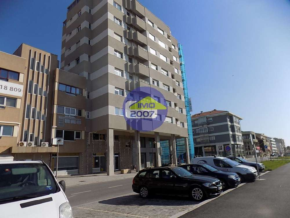 Espinho Arouca appartement photo 127777
