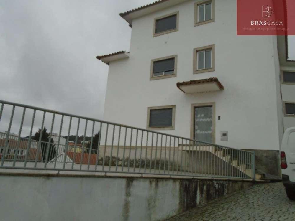 Alijó Alijó casa foto #request.properties.id#