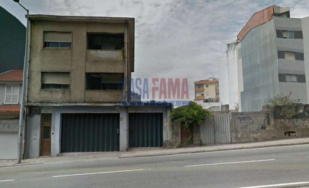 Brejo de Cima Vila Do Porto terrain picture 127370