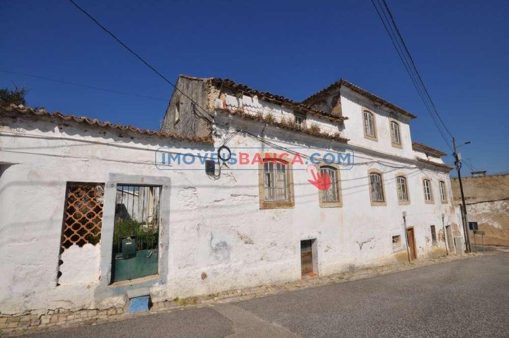 Aldeia Galega Alenquer house picture 127692