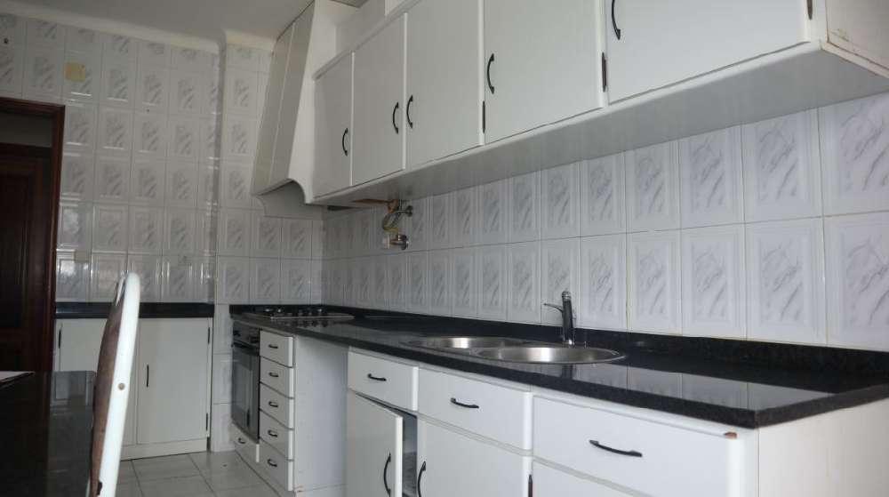 Carvalhosa Paços De Ferreira appartement photo 126892
