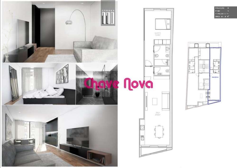 Roças Vila Do Porto apartment picture 124347