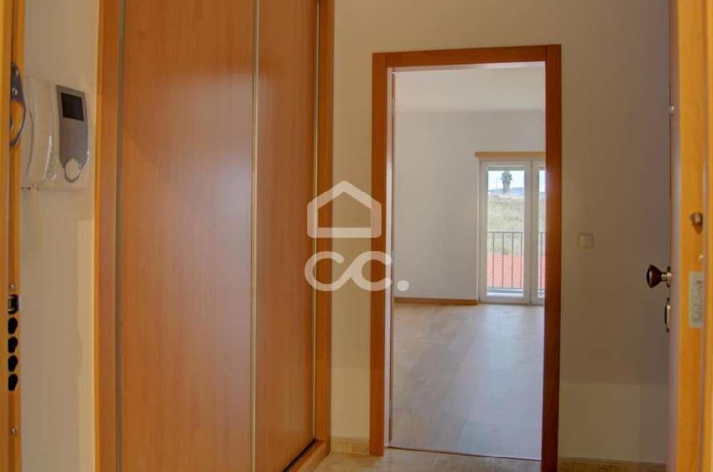 Atalaia Lourinhã apartment picture 120971
