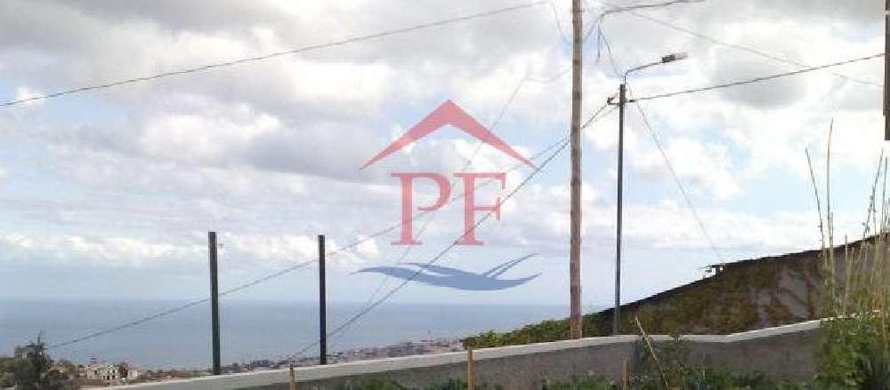 Funchal Funchal terrain picture 117426