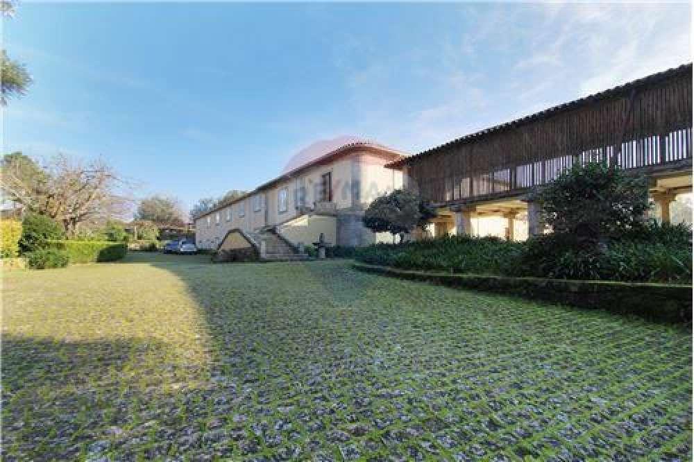 Sabariz Vila Verde house picture 119297