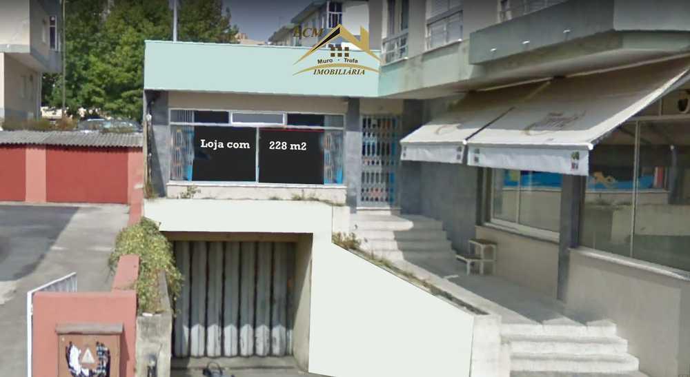 Maia Vila Do Porto shop picture 123769