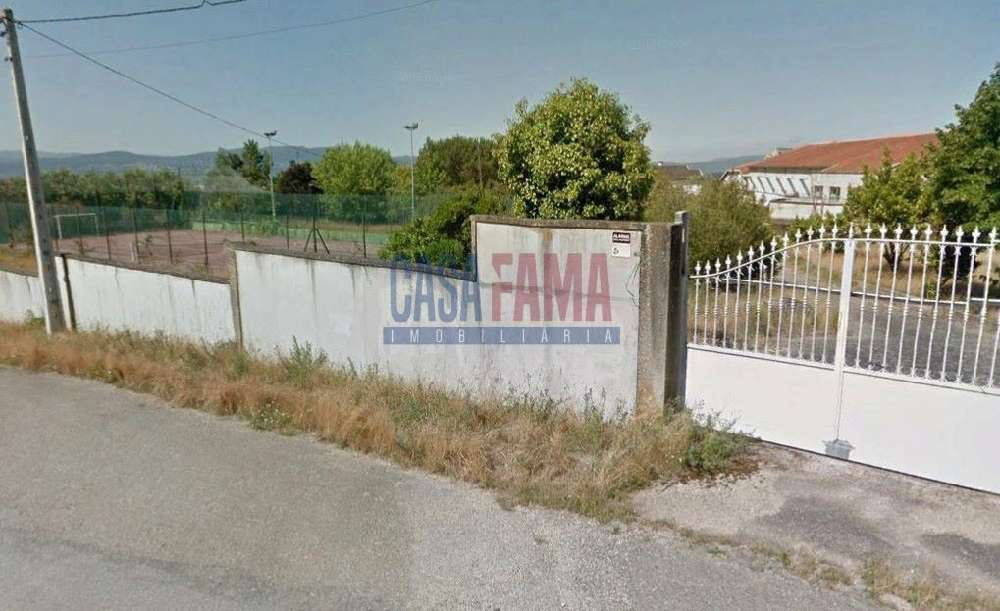 Gandra Valença house picture 121761