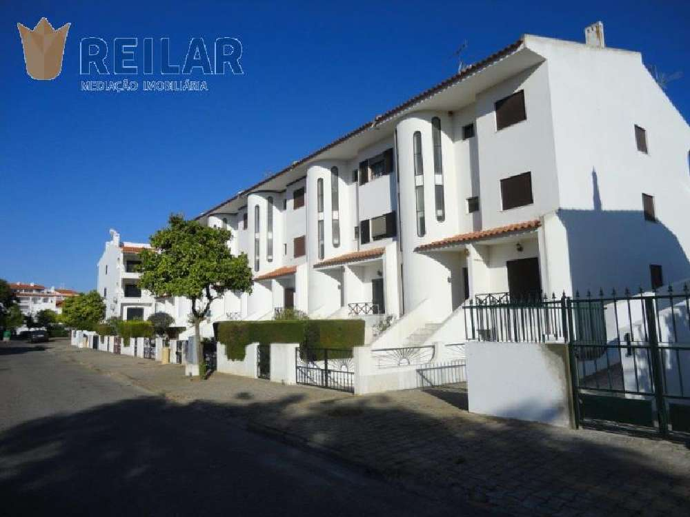 Altura Castro Marim apartment picture 128066