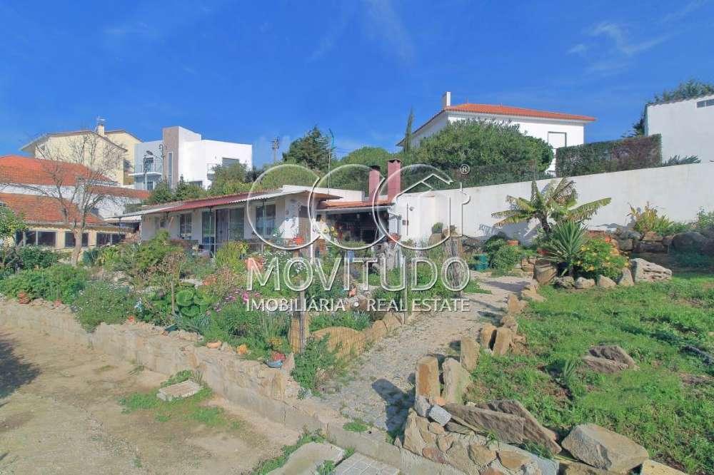 Alhandra Vila Franca De Xira house picture 126955