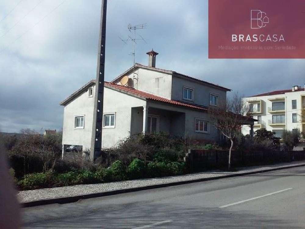 Avelar Ansião house picture 120147
