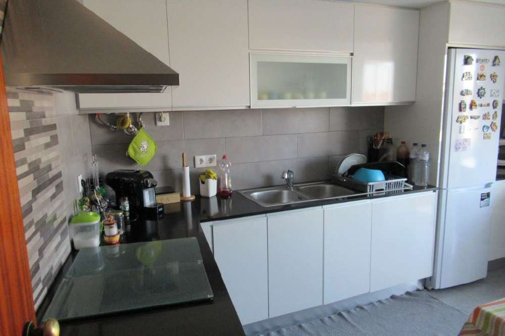 Entroncamento Entroncamento apartamento foto #request.properties.id#