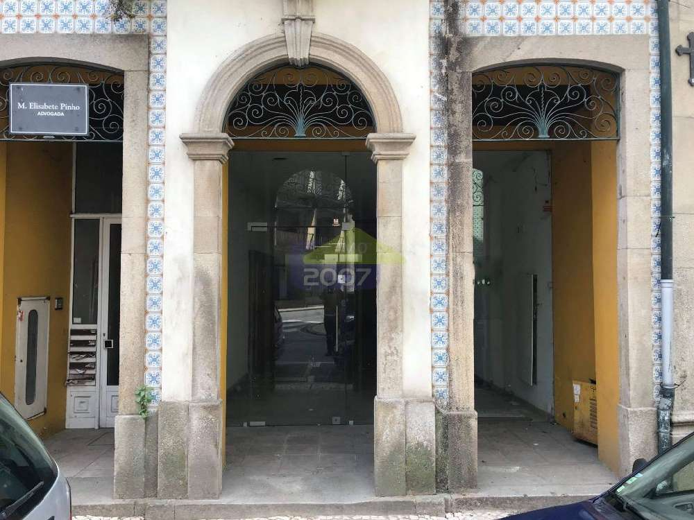 Aldeia dos Fernandes Almodôvar house picture 117219