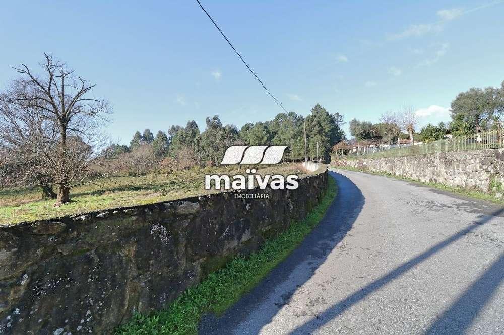Ponte Vila Verde terrain picture 119107