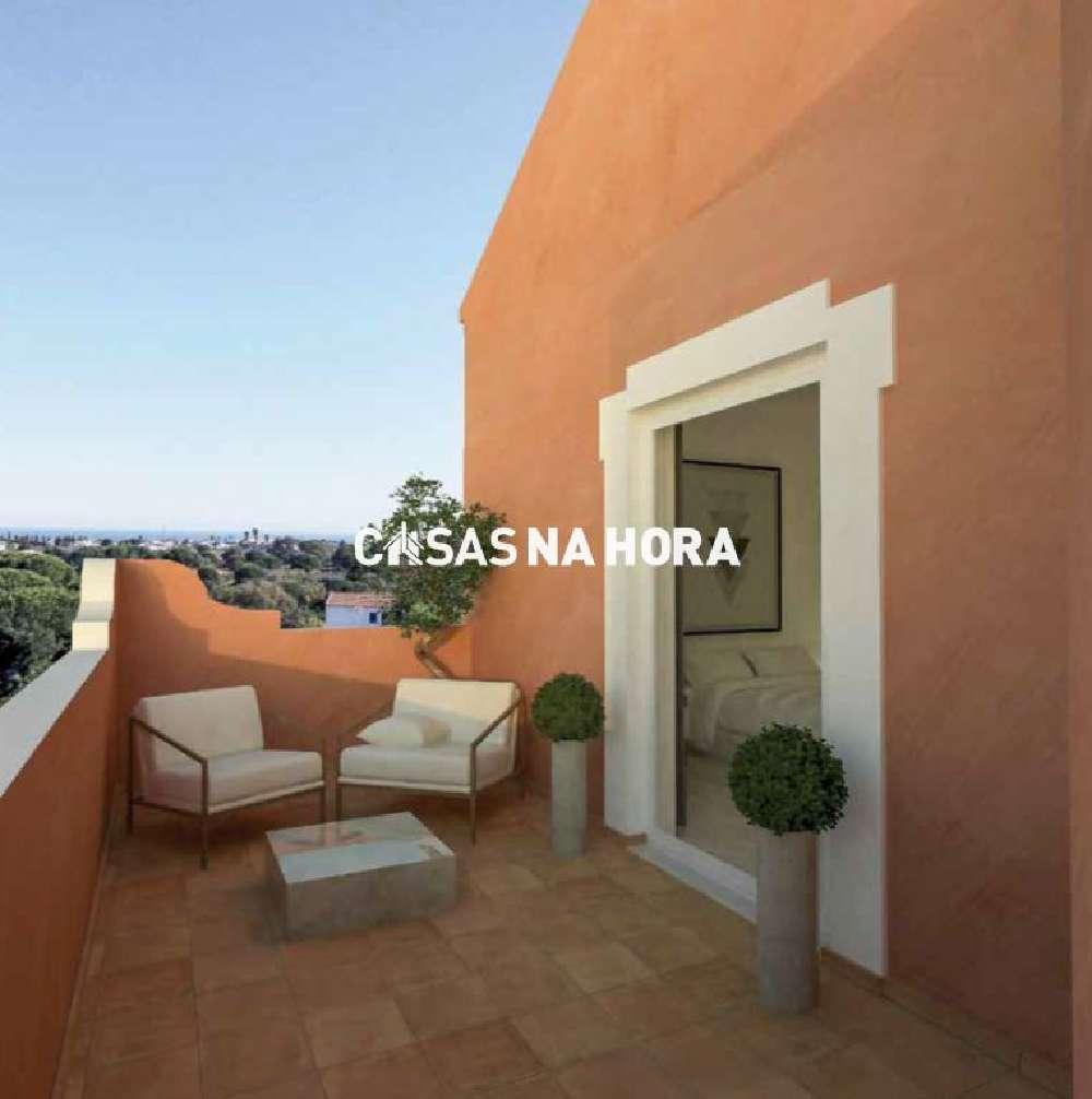 Porches Lagoa (Algarve) apartment picture 122095