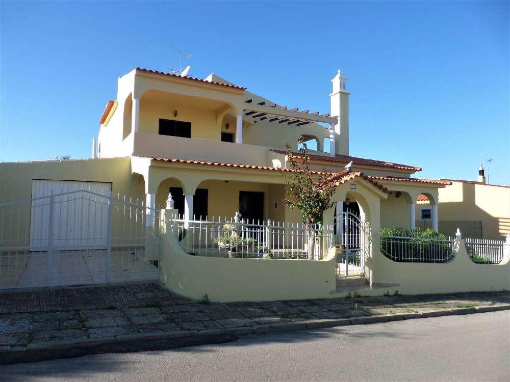 Loulé Loulé maison photo 117061