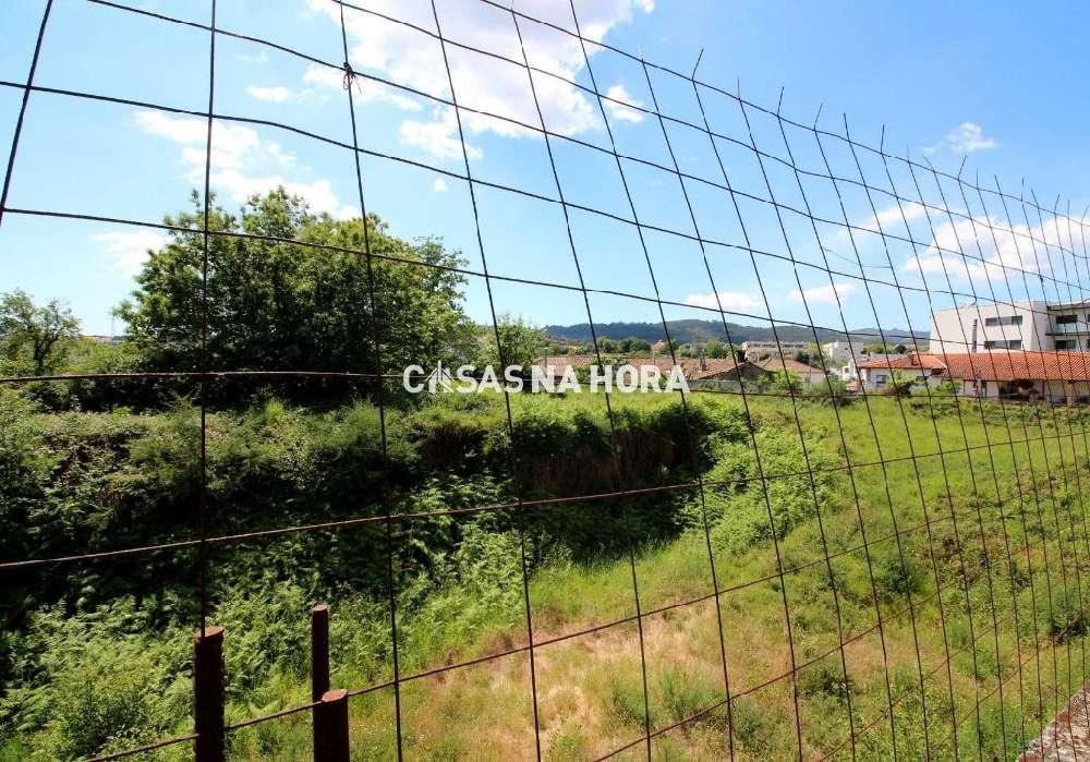 Barbudo Vila Verde terrain picture 117763