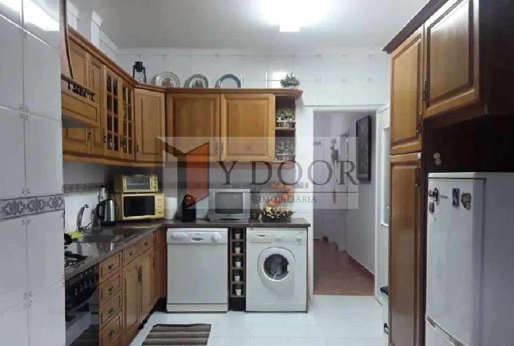 Moscavide Loures Apartment Bild 117198