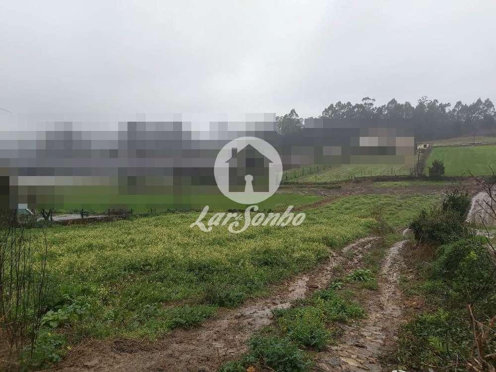 Parada Anadia terreno foto #request.properties.id#